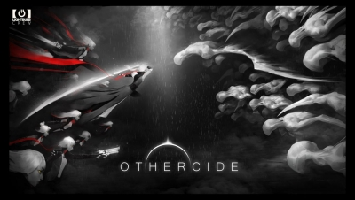 14-09-2019-othercide-tactical-sombre-unique-prometteur