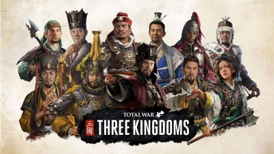 24-05-2019-total-war-three-kingdoms-eacute-sormais-disponible