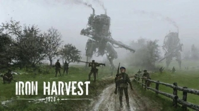 25-09-2020-iron-harvest-1920-mode-class-eacute-arrive