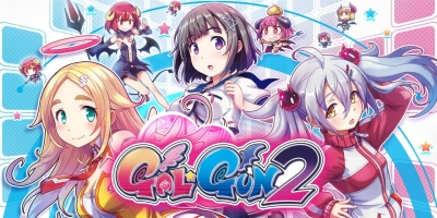 21-07-2018-gal-gun-disponible-sur-steam