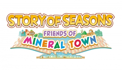 16-07-2020-story-seasons-friends-mineral-town-est-disponible-sur