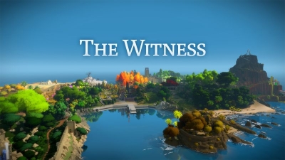 test-pc-the-witness