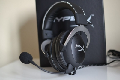 test-pc-hyperx-cloudx-pro-gaming-headset
