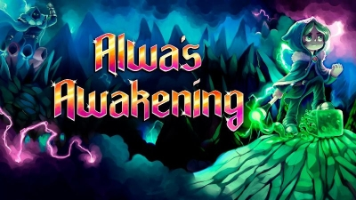 test-pc-alwa-awakening