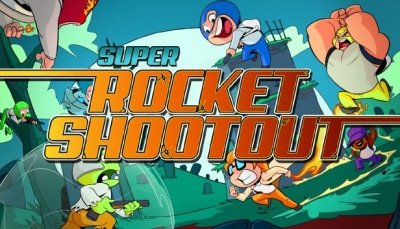 test-pc-super-rocket-shootout
