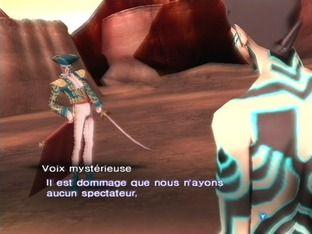 Shin Megami Tensei III : Lucifer's Call
