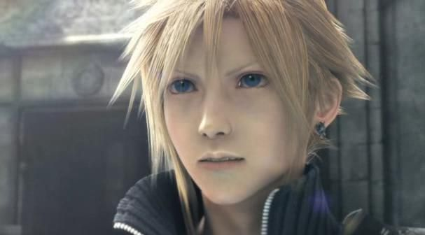 Final Fantasy Theatrhythm : nouvelle saga sur 3DS