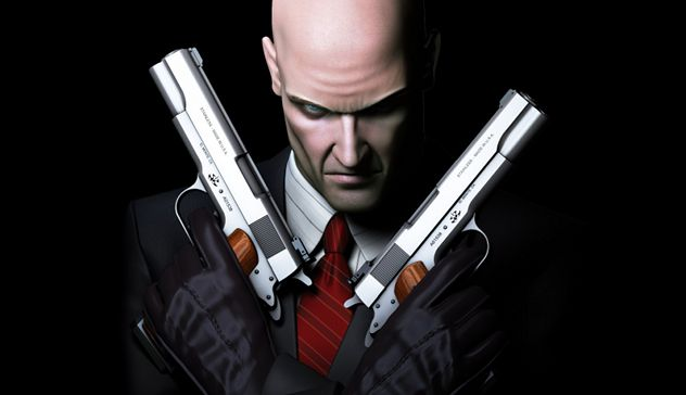 Hitman HD Collection : Qu'en est-il ?