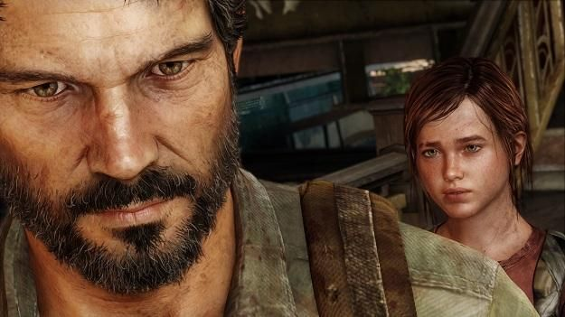 The Last of US : Bye bye la 3D