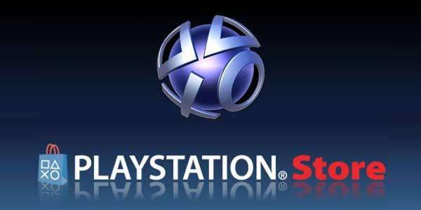 PlayStation + : Septembre exceptionnel !