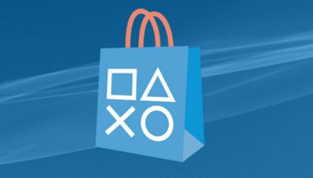 PlayStation Network : Offres du PlayStation Store