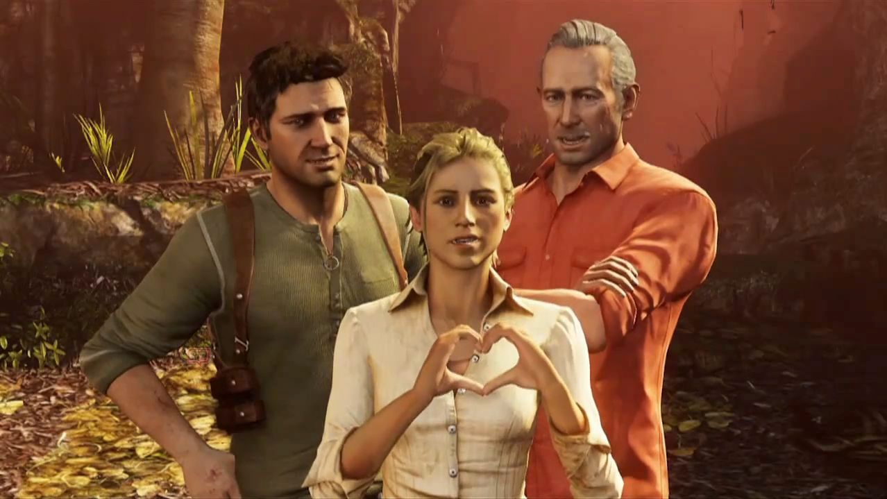 Uncharted 3 : Le Multi devient Free To Play