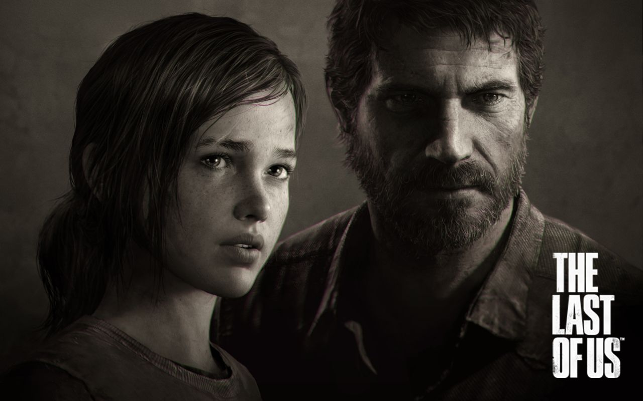 The Last of Us : Un pack PlayStation 3