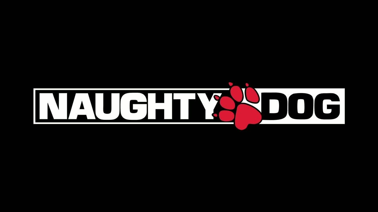 PlayStation Store : Solde Made in Naughty Dog