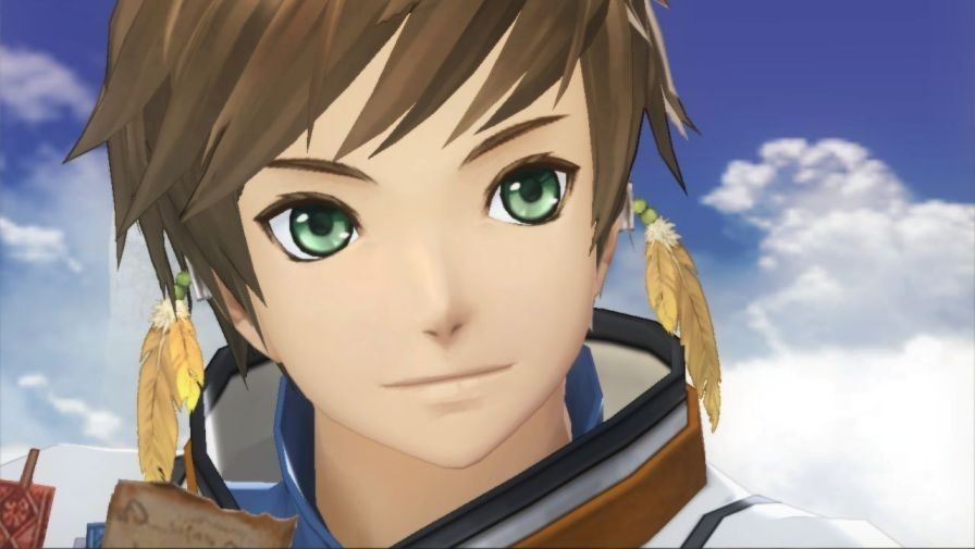 Tales of Zestiria : un nouveau volet exclusif PlayStation 3