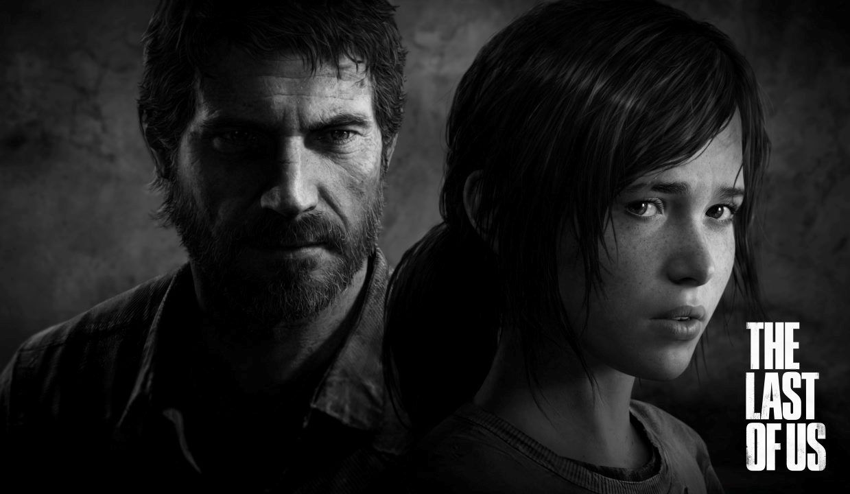 The Last of Us : Vidéo musicale du Hit 2013 de Sony