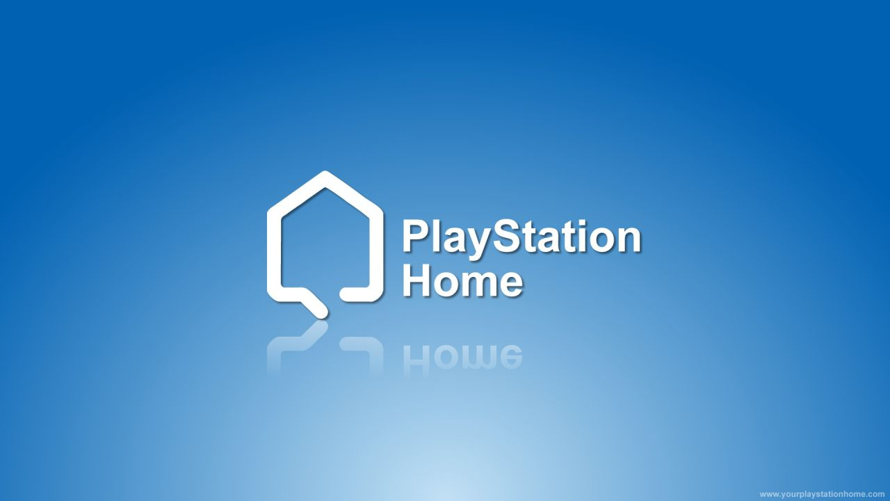 Playstation Home: Fermeture du service en Asie