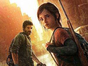 The Last of Us : Une édition GOTY sur PS3