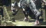 The Last Guardian : Ueda s'excuse