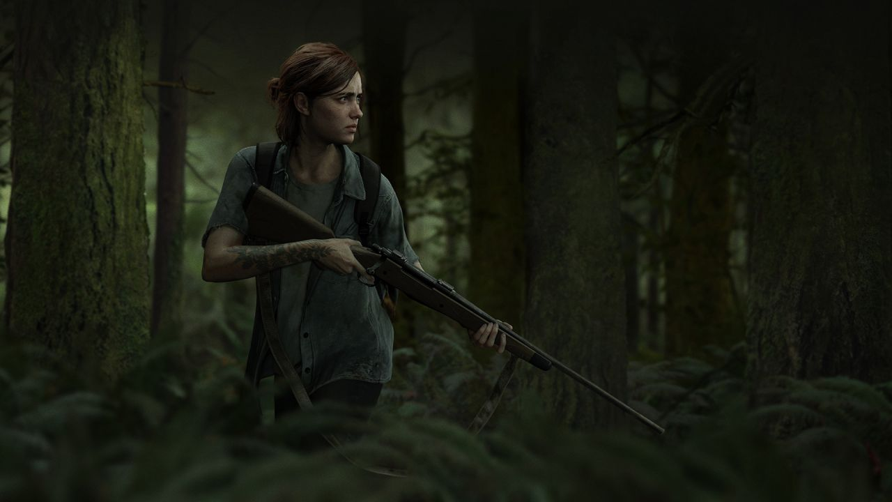 The Last of Us Part II : Un State of Play à venir !
