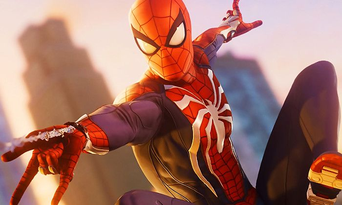 Sony Interactive Entertainment annonce l'acquisition de Insomniac Games