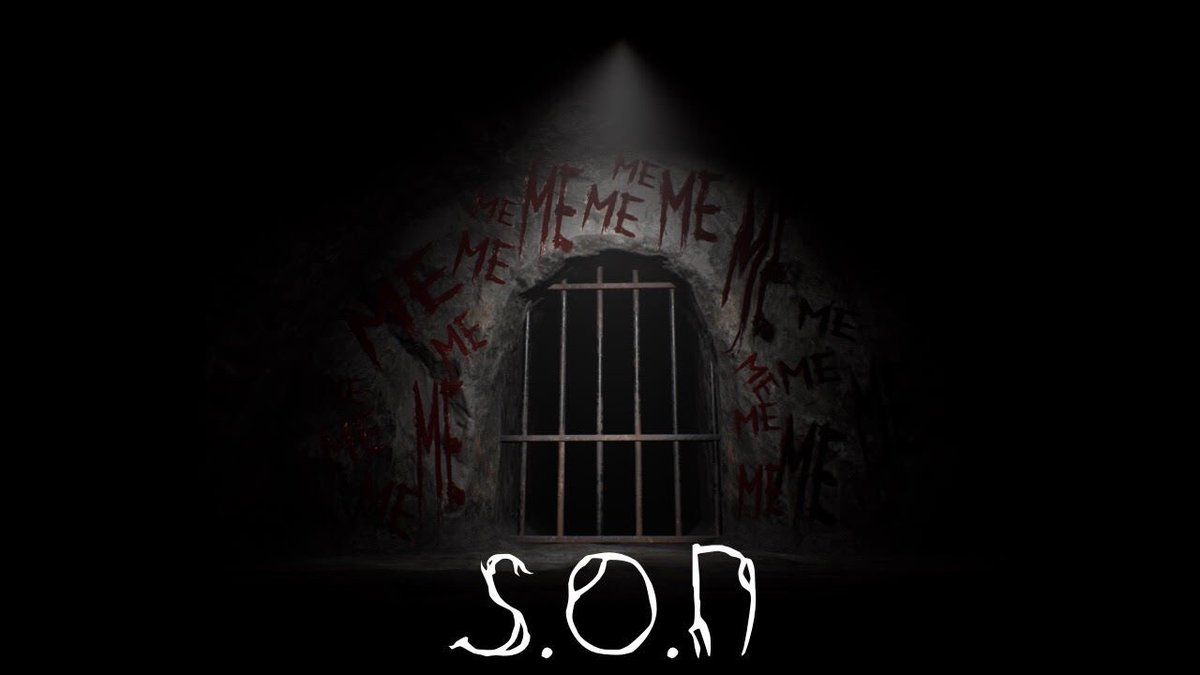 S.O.N : Un trailer de gameplay pour ce survival-horror