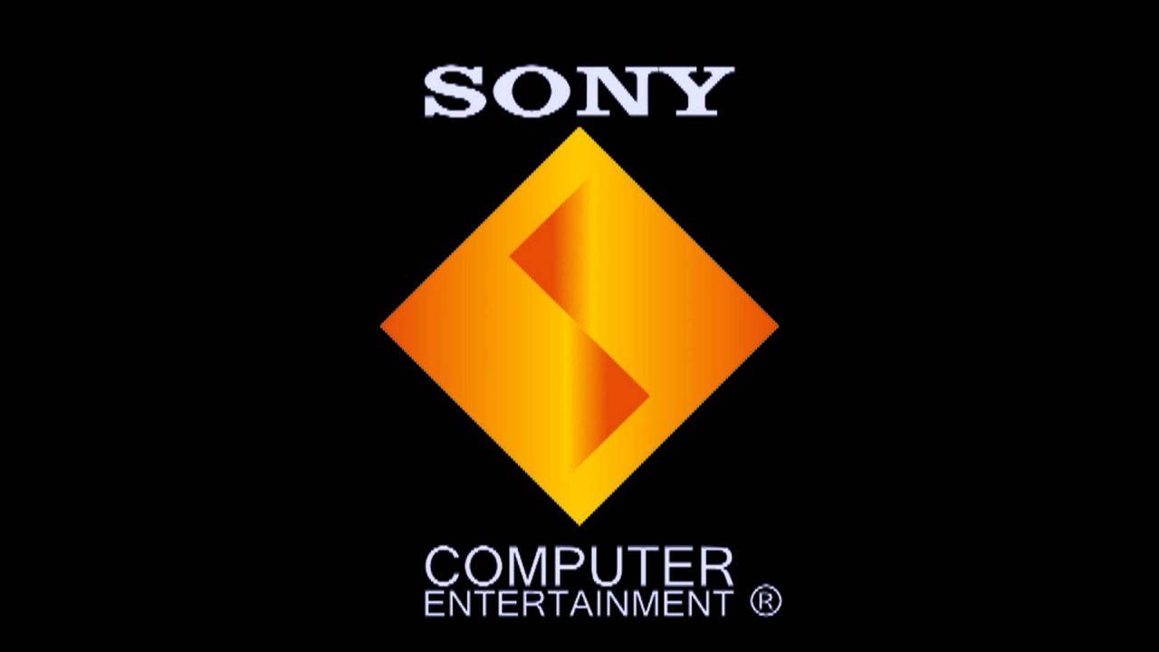 PlayStation : 91,6 millions de PlayStation 4 vendues dans le monde