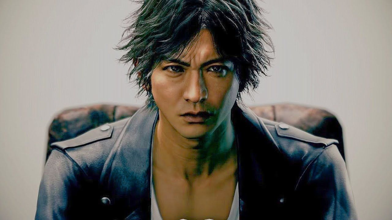 Judgment : Notre test de la version de preview !
