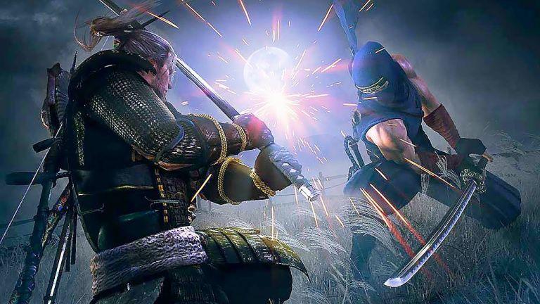 NiOh 2 : Un Story Trailer pour préparer sa sortie sur PS4
