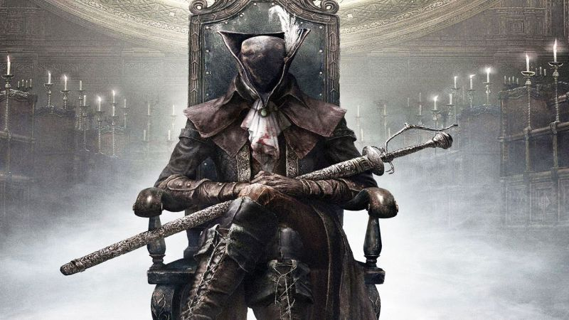 Solution Bloodborne : Guide 'ésotérisme' complet !