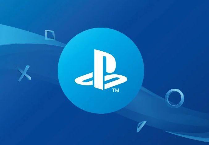 PSN : Les nouveautés du PlayStation Store du 27 JANVIER 2020