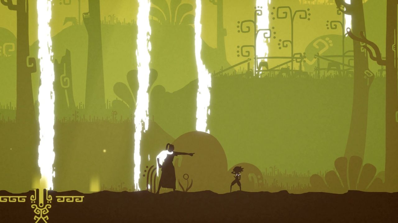 The King's Bird : Le portage sur PS4 arrive bientôt !