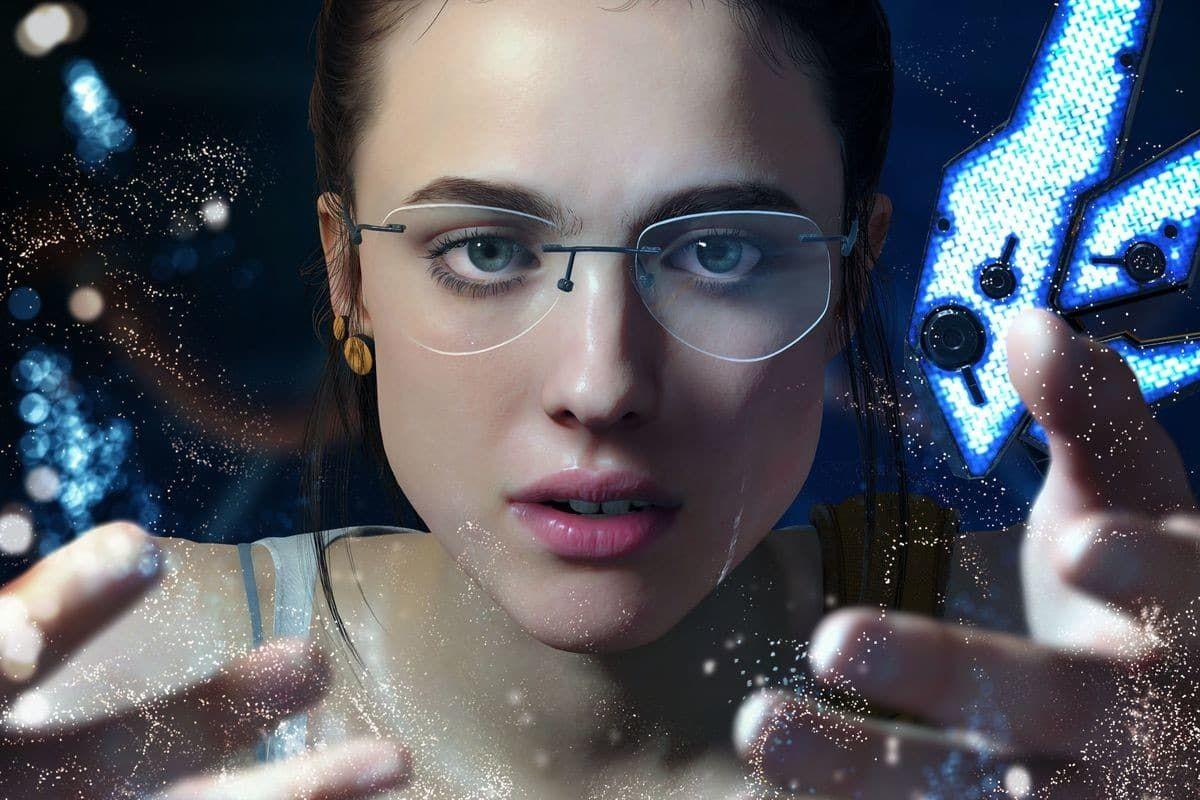 Gamescom : Death Stranding, 3 nouvelles vidéos dont du 'GAMEPLAY'