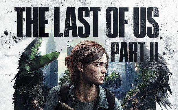 The Last of Us : Partie II - Une bande-annonce qui met tout le monde d'accord !!!!