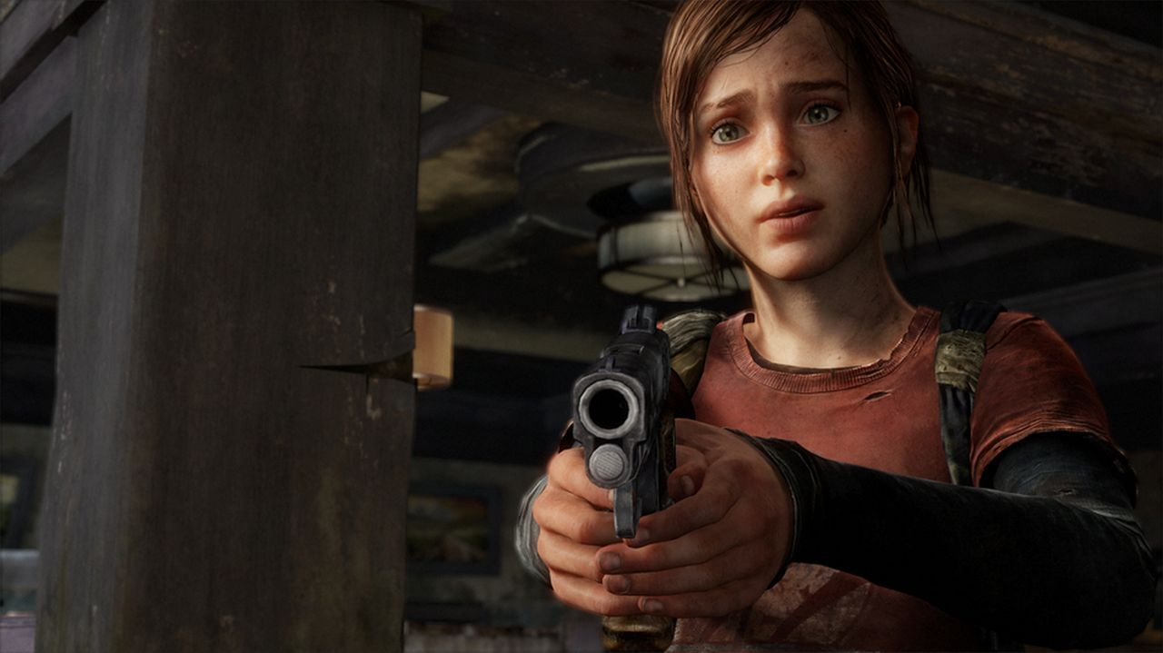 The Last of Us 2 : Enorme succès et suite en approche