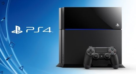 PS4 : Risque de rupture en France !