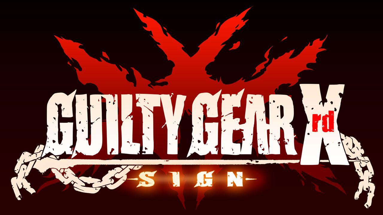 Guilty gear de retour sur PS4