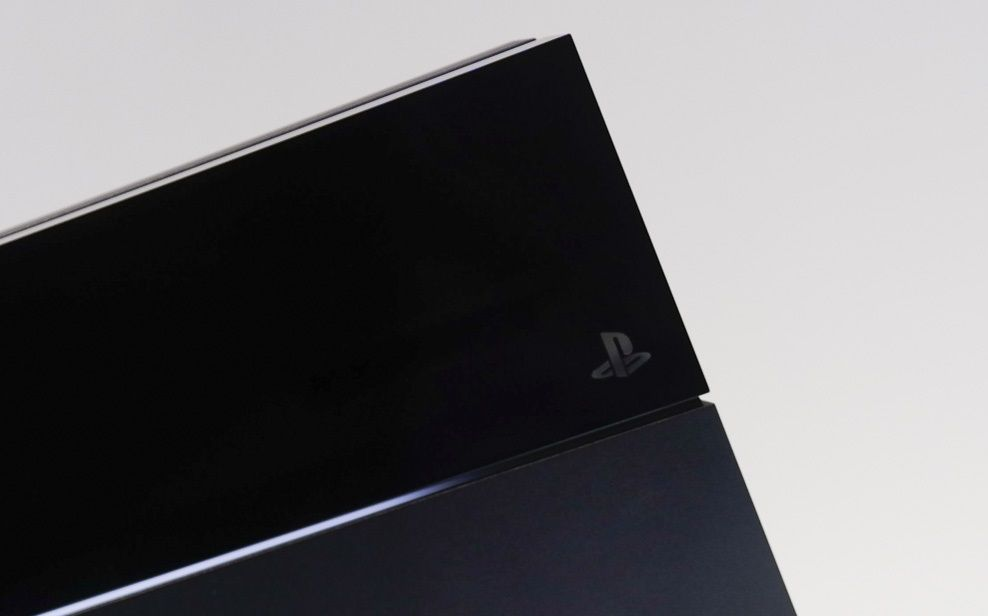 PlayStation 4 : vers une rupture de stock ?