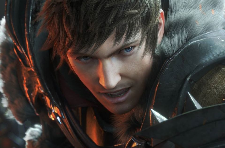Final Fantasy XIV : en Avril sur PlayStation 4
