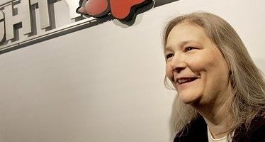 Business : Amy Hennig (Uncharted) quitte Naughty Dog