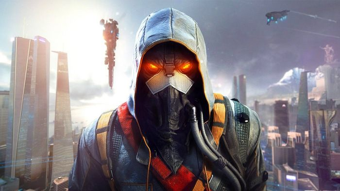 Killzone Shadow Fall : Vidéo du 1er DLC payant (Insurgent)