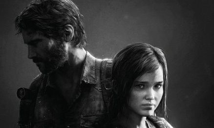 The Last of Us Remastered : Yoshida confirme