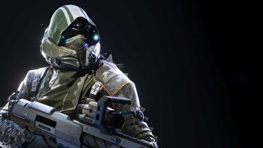 Killzone Shadow Fall : De la coop en Juin