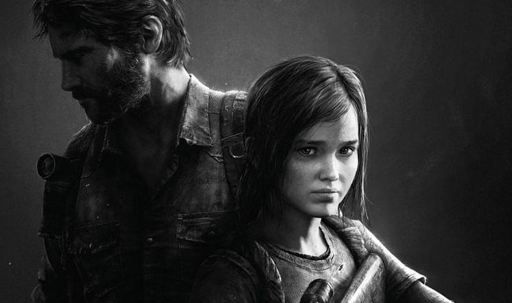 The Last of Us Remastered : Date et prix en Europe