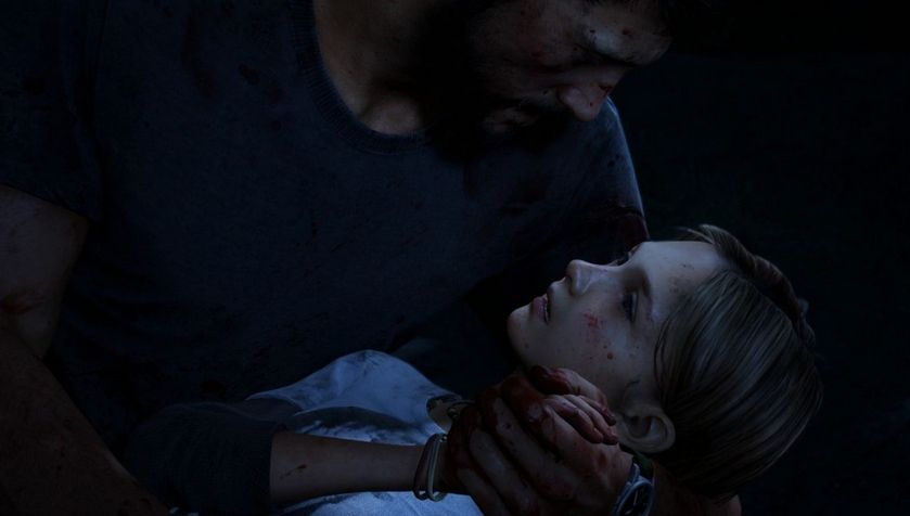 The Last of Us Remastered : Le plein d'images