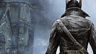 Bloodborne : Du gameplay en off-screen