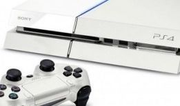 PlayStation 4 : Unboxing du bundle Destiny + PS4 Blanche