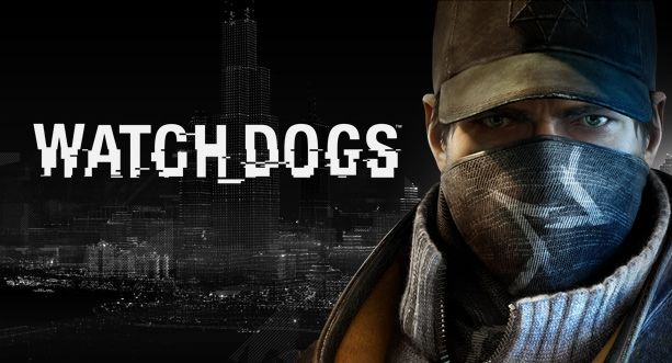 Test : Watch Dogs