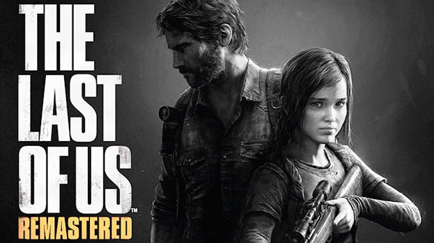 The Last of Us Remastered : Plusieurs DLC débarquent demain