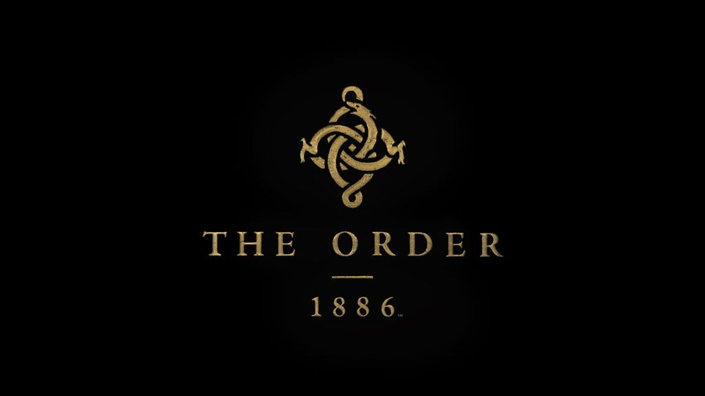 The Order 1886 : Un court trailer